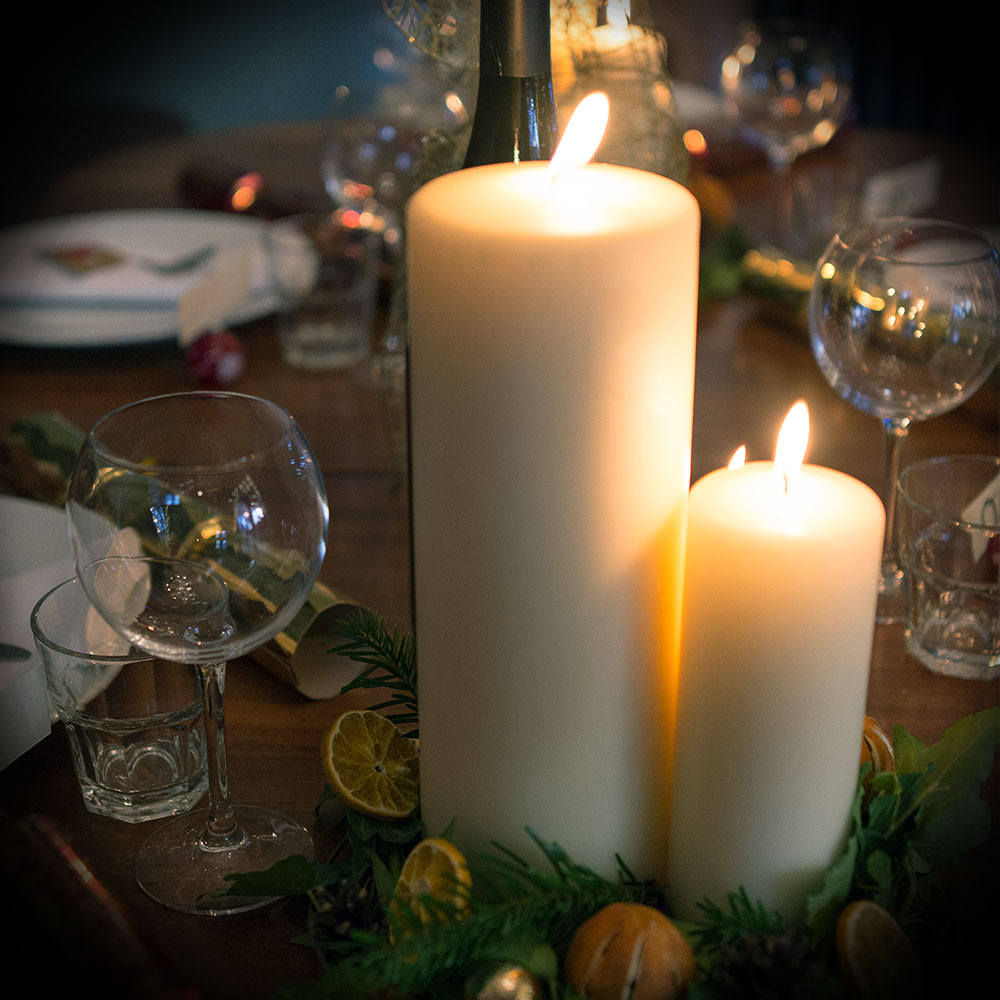 christmas-party-candle-merry-santa-festive-noel-event